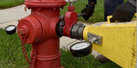 COPY LEFT MEDIA RIGHT - hydrant-flushing-3